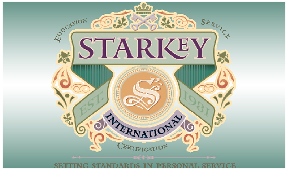 Starkey International Institute for Household Management