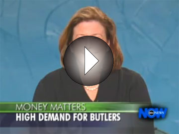 Money Matters :: ABC News