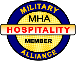 militaryAllianceMemberlogo-300x241