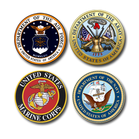 appreciation of military enlisted aides starkey international