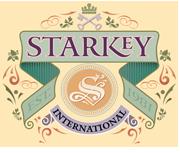 Starkey Seal