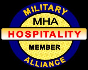 militaryAllianceMemberlogo-300x241