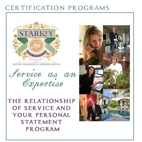 relationshipofserviceandpersonalstatement-2-600x600