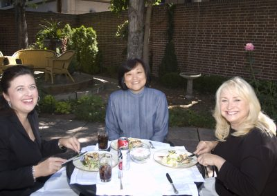 rta-2011-lunch-3